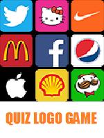 quiz-logo-game
